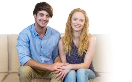 Couples astrology readings, Astrology Miami
