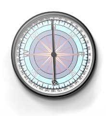 Astrology Miami can help you find the righ compass for your  buisiness and company